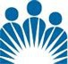 Kaiser Permanente Northern California Perinatal Research Unit